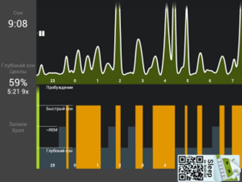 graph_detail_20150415_22.16
