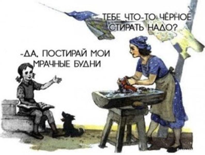 1363008356_1362991103_podborka_04