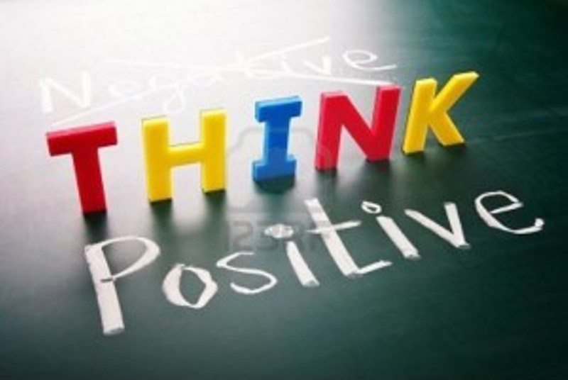 Pozitivnoe-myishlenie