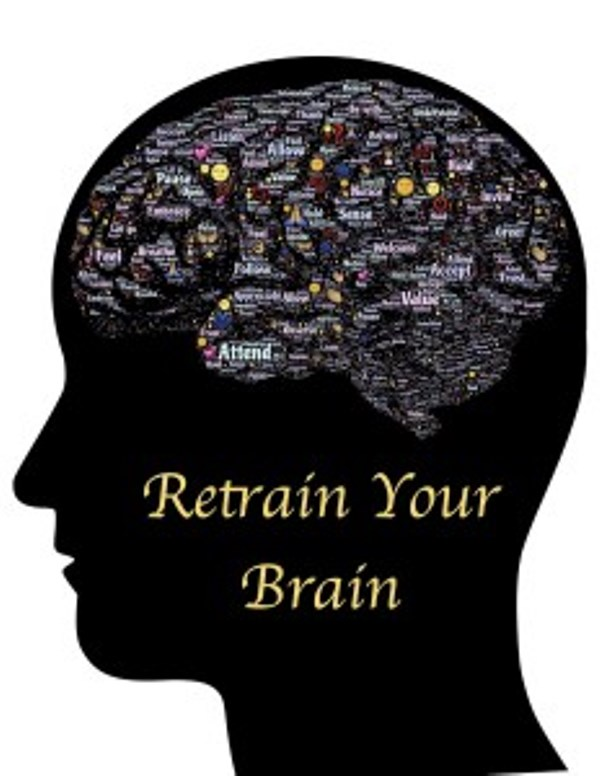 mindset-743167_1280