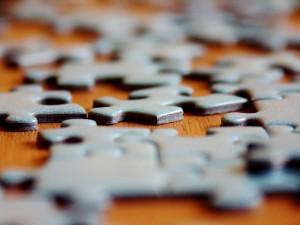 puzzle-816021_1920